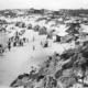 Cottesloe Beach c 1910