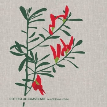 Looking for a uniquely Cottesloe gift?